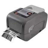 Impresora térmica directa Datamax-O'Neil E-Class E-4206P - Monocromática - D