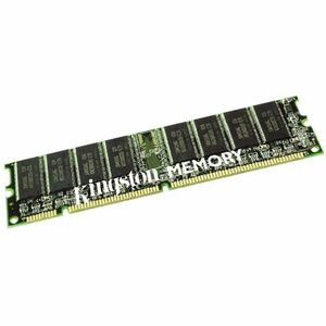Módulo RAM Kingston KTD-WS670/2G - 2 GB (1 x 2 GB) - DDR2 SDRAM - 400 MHz DDR2-4