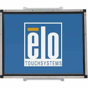 """Monitor de pantalla táctil LCD de marco abierto Elo 1739L - 43,2 cm (17"""") -"""