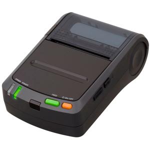 Impresora térmica directa Seiko Qaliber RP-E10 - Monocromática - De Escritorio -
