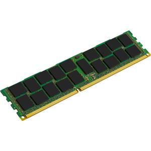Módulo RAM Kingston ValueRAM - 8 GB - DDR3 SDRAM - 1600 MHz DDR3-1600/PC3-12800