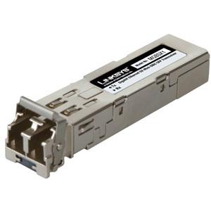 SFP (mini-GBIC) Cisco MGBSX1