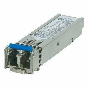 SFP (mini-GBIC) Allied Telesis AT-SPLX10
