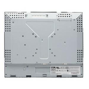 Elo E860319 Bezel Panel
