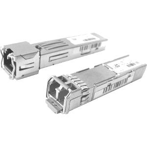 SFP (mini-GBIC) Cisco GLC-SX-MMD