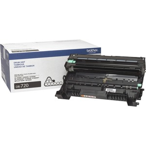 Brother DR720 Drum Cartridge (DR720)