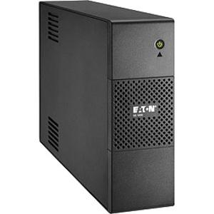 Eaton Line-interactive UPS - 1.50 kVA/900 W - Tower - 2 Minute Stand-by - 220 V AC Input - 230 V AC Output - 4 x IEC 60320
