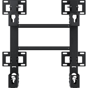 Samsung Lfd Accessories Wall Mount For Ed65c D Ed75c D