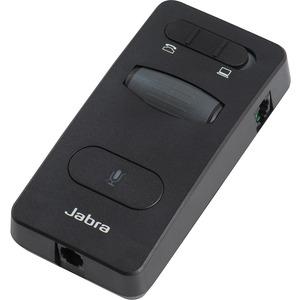 Jabra LINK 860 Headphone Sound Processor