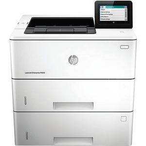HP LJ Enterprise M506x 43ppm duplex USB