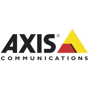 AXIS Camera Station v. 5.0 - Core Device License - 1 License - Electronic - PC