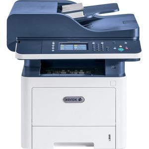 Xerox WorkCentre 3345/DNIM Laser Multifunction Printer
