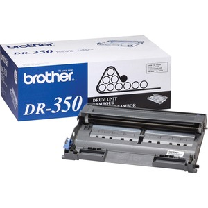 Brother DR350 Drum Cartridge (DR350)