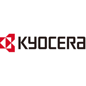 KYOCERA COLOUR A3 KYOCARE 2 YEARS EXTENSION TOTAL 4 YEARS FOR FS-C8650DN/8500DN