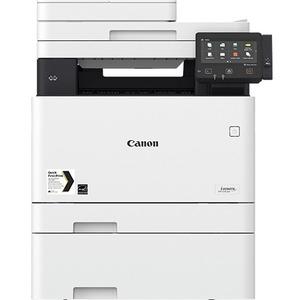 CANON i-SENSYS MF734Cdw 27ppm 1200dpi AIO A4
