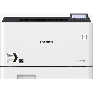 CANON i-SENSYS LBP653Cdw 32ppm 1200dpi A4