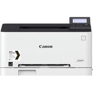 CANON -SENSYS LBP613Cw 32ppm 1200dpi A4