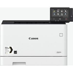 CANON i-SENSYS LBP654Cx 1200x1200 27ppm A4