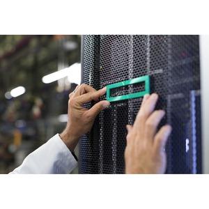 Hewlett Packard Enterprise TPM 2.0 Gen10 Kit