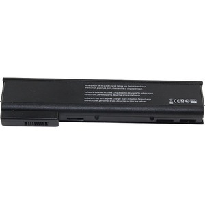 V7 CA06XL-V7 Battery for select HP PROBOOK laptops(5200mAh, 56 Whrs, 6cell)718677-141,718755-001 - For Notebook - Battery