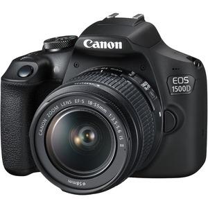Canon 1500DKB Digital Camera
