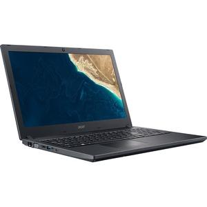 Acer TMP2510-G2-M-58WM CI5 8/256 15.6 W10P BE