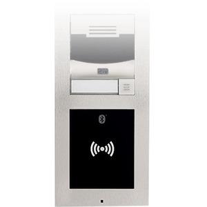 2N RFID Reader - 10 m Read Distance13.56 GHz