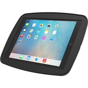 COMPULOCKS IPAD PRO 10.5 SECURE HYPERSPACE ENCLOSURE - BLK