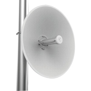 Cambium Networks - ePMP 5 GHz Force 300-25 High Gain Radio (ROW) (ANZ cord)