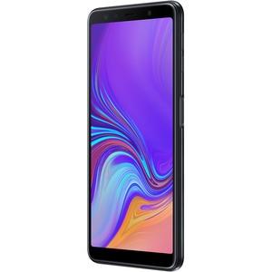 Smartphone Samsung Galaxy A7 (2018) SM-A750FN/DS 64 GB - Nero