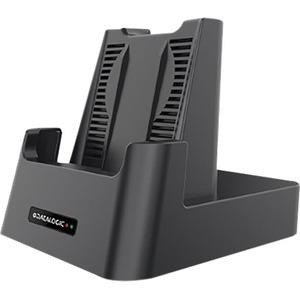 Datalogic Docking Cradle for PDA - Charging Capability