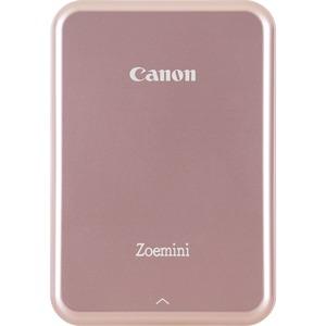 CANON ZOEMINI PV123 RGW 314dpix400 dpi LED