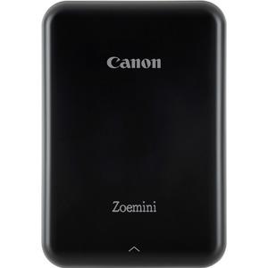 CANON ZOEMINI PV123 BKS 314dpix400 dpi LED