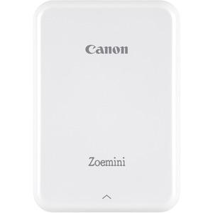 CANON ZOEMINI PV123 WHS 314dpix400 dpi LED