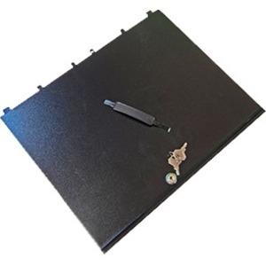 APG Cash Drawer Vasario VPK-14B-6-BXCash Tray Cover