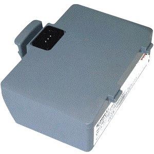 GTS H16004-LI Battery - Lithium Ion (Li-Ion) - For Printer - Battery Rechargeable - 7.2 V DC - 2300 mAh