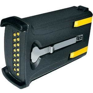 GTS HMC9000-LI(24) Battery - Lithium Ion (Li-Ion) - For Handheld Device - Battery Rechargeable - 7.4 V DC - 2400 mAh
