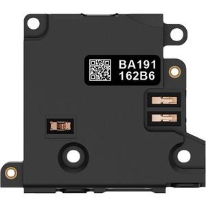 Fairphone Mobile Phone Bottom Module - 1 Piece - Black