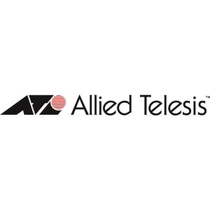 Allied Telesis Net.Cover Elite - 1 Año(s) Servicio Extendido - Servicio - Depósito de servicio - Intercambio - Física Serv