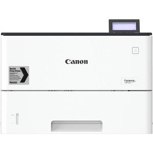 Canon i-SENSYS LBP325x Desktop Laser Printer - Monochrome - 43 ppm Mono - 1200 x 1200 dpi Print - Automatic Duplex Print -