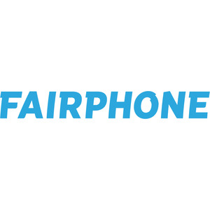 Fairphone Battery - For Smartphone - Battery Rechargeable - 3000 mAh