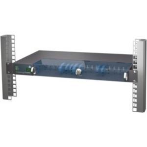 SEH RMK3 Rack-mountable Rackmount Kit for Server - 482.60 mm Rack Width