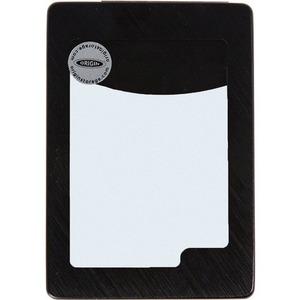 "Origin 860 EVO 500 GB Solid State Drive - 2.5"" Internal - SATA (SATA/600) - Desktop PC, Notebook, Server Device Supported"