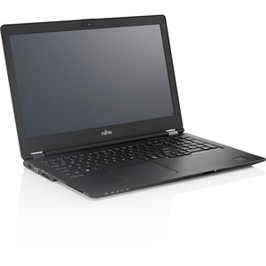 "Fujitsu LIFEBOOK U U7510 39.6 cm (15.6"") Notebook - Full HD - 1920 x 1080 - Intel Core i5 (10th Gen) i5-10210U Quad-core ("