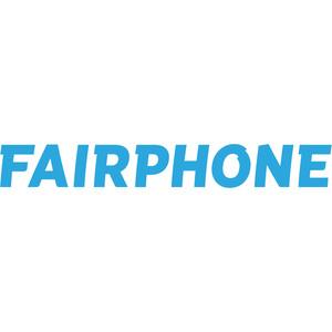 Fairphone FP3 Screen Protector Blue Light Filter