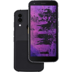 "CAT S62 Pro 128 GB Smartphone - 14.5 cm (5.7"") Active Matrix TFT LCD Full HD Plus 2160 x 1080 - 6 GB RAM - Android 10 - 4G"