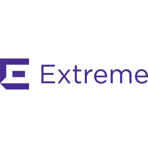 Extreme Networks Premier - Perpetual License - 1 License