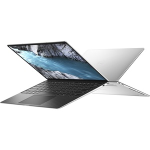 "Dell XPS 13 9310 34 cm (13.4"") Notebook - Full HD Plus - 1920 x 1200 - Intel Core i7 (11th Gen) i7-1165G7 Quad-core (4 Cor"