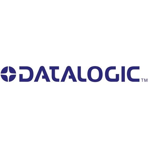 Datalogic 2 m USB Data Transfer Cable for Bar Code Reader - 1 - Type A USB - Black