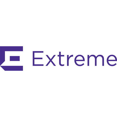Extreme Networks Hardware Licensing for ExtremeSwitching X440-G2 Quad Switch - 4 10 GbE SFP+ Port - 4 10 GbE SFP+ Port